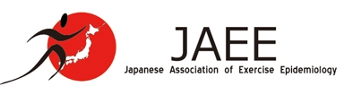 Japanese Association of Exercise Epidemiology